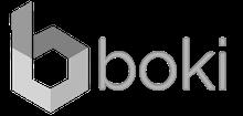 getBoki.com